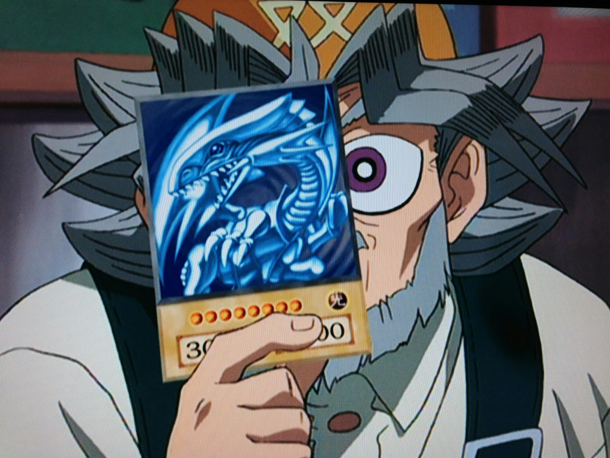 yu gi oh heart of the cards geek gab