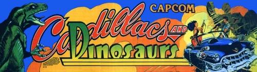 Cadillacs Dinosaurs Gay Geek Gab ¿dónde está tu cadillac cuando más lo necesitas? cadillacs dinosaurs gay geek gab