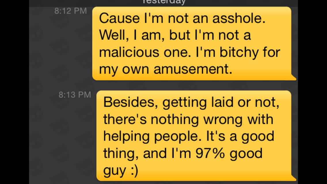 Queensland dating gay