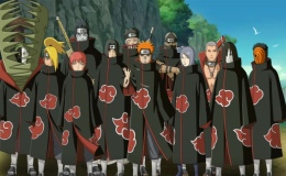 Naruto Shippuden – Series Finale Review
